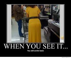 When You See It Memes - i know you smiled meme by ramih3 memedroid
