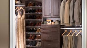 famous image of solid wood armoires top armoire ideas from babys