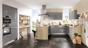 nobilia küche erweitern atemberaubend nobilia küche erweitern und beste ideen küchen