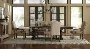 Affordable Dining Room Sets Affordable Dining Room Furniture And Decor Hamilton Enterprises