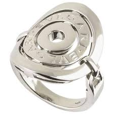 bvlgari rings buy images Bulgari astrale cerchi ring at 1stdibs jpg