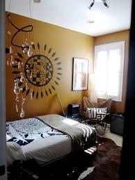 diy bedroom ideas diy bedroom designs cool diy bedroom decorating ideas