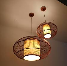 Japanese Ceiling Light Japanese Light Fixtures Ing Japanese Ceiling Light Fixtures Psdn