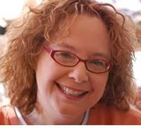 Countdown Deborah Wiles Quizzes Revolution By Deborah Wiles 2014 National Book Award Finalist