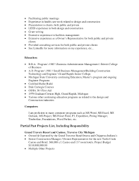Resume Ongoing Education Do My Homework Tablet Essay On The Importance Of Telling The Truth