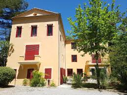 chambre d hote aix en provence centre ville chambres d hôtes villa roumanille chambre d hôtes aix en provence