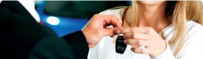 Hertz Rental Car Port Of Miami Rent2buy Car Sales