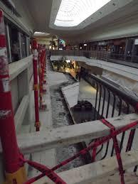 markville mall renovation flickr