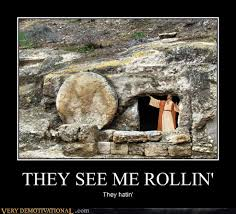 They See Me Rollin Meme - they see me rollin very demotivational demotivational posters