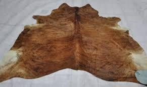 Hair On Hide Rug Eco Friendly Natural Cow Skin Carpet Cow Hide Rugs Buy Cow Hide