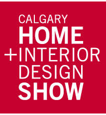 calgary home and interior design show calgary home interior design show home design