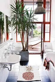 idee deco wc zen 32 best 31 idées pour des toilettes originales images on pinterest