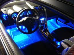 Cheap Neon Lights Cheap Neon Lights For Car Find Neon Lights For Car Deals On Line