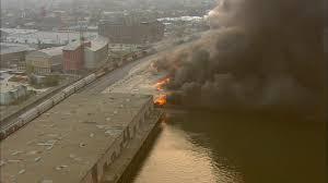 Katrina Homes New Orleans Hurricane Damage Hurricane Katrina Causes Severe