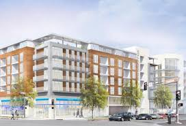 century west partners secures financing deal for 280m glendale