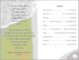 Templates For Funeral Program 12 Funeral Programsagenda Template Sample Agenda Template Sample