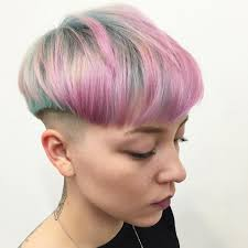 swedish hairstyles 21 mushroom haircut ideas designs hairstyles design trends