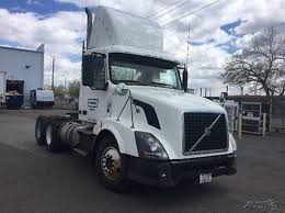 2011 volvo truck volvo trucks in denver co for sale used trucks on buysellsearch