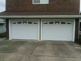 Overhead Garage Door Llc Overhead Door Price List Single Garage Door Single Garage Doors