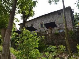 chambre d hote pont de montvert chambre d hôtes maison sous le pont à meyras location chambre d