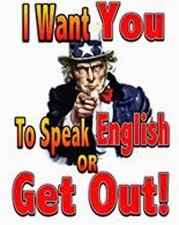 cara membuat novel bahasa inggris contoh proposal skripsi pendidikan bahasa inggris bisa langsung dipakai