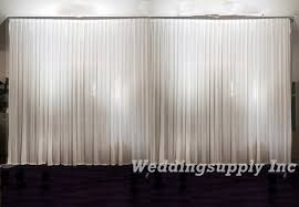 wedding backdrop curtains curtain for backdrop decorate the house with beautiful curtains