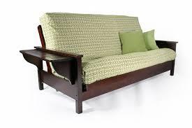 furniture full size futons queen futon frame