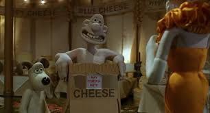 Wallace And Gromit Hutch Narrative Theory A Hero U0027s Journey The Curse Of The Were Rabbit