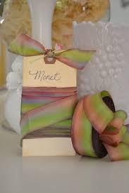 hanah silk ribbon 101 best silk ribbon suppliers images on silk ribbon