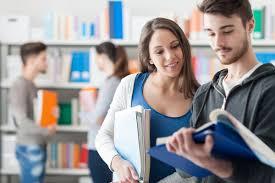 bibliotheken stuttgart katalog akademisches publikationsmanagement puma izus
