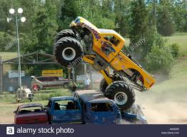 knoxville monster truck show image full boar monster truck jumping left 3 inwood ontario