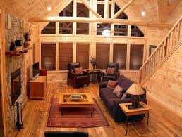 cabin living room ideas living room ideas on interesting cabin living room decor home