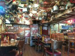 Buffet Star 402 Photos U0026 by 10 Best Florida Bars Images On Pinterest Florida Craft Beer And