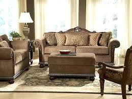 Leather Living Room Furniture Clearance Modern Leather Living Room Furniture Clearance Uberestimate Co On