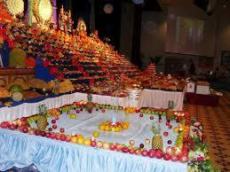 Krishnashtami Decoration Decoration Archives Happy Krishna Janmashtami 2016