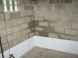 preventing leaks with basement sealing in atlanta ga everdry