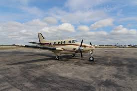 1967 beech king air a90 lj 308 n577dc for sale specs price aso com