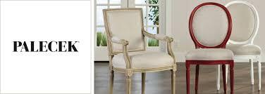Palecek Chairs Palecek Furniture Lighting U0026 Home Decor Layla Grayce