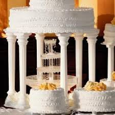 wedding cake accessories tiered cake decorating supplies for wedding cakes more