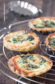 comment cuisiner le cresson le cresson préparer cuire associer cuisiner gastronomie