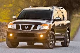 nissan armada for sale in grand junction co 2015 chevrolet tahoe suburban basic specs against competition