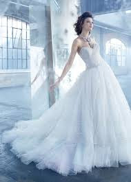 lazaro gown wedding dresses looks bridal gowns wedding dresses by lazaro style