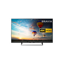 visit sony s kitchen for sony bravia kd43xe8005 led hdr 4k ultra hd smart android tv 43