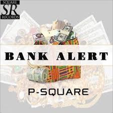p square return with new single u0027bank alert u0027 okayafrica