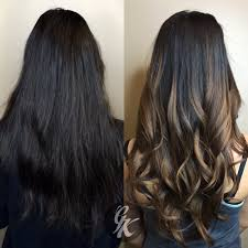 hair by georgia karabelas 81 photos u0026 15 reviews hair stylists
