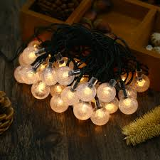 Solar String Lights Outdoor Patio by Compare Prices On Solar String Lights Outdoor Patio Online