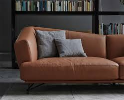 sofa qualitã t ditre italia sofas armchairs and upholstered beds