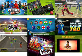 10 free download cricket games for android and windows
