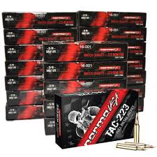 308 best s day with reloading and shooting supplies midsouth shooters supply