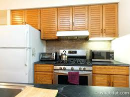 new york 1 bedroom apartment kitchen ny 16632 photo of 5one